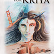 Quest for Kriya by Rahul Deokar