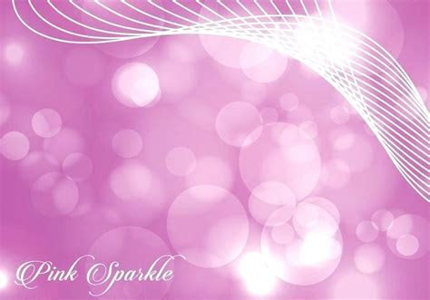 Pink Tarpaulin And Floral Themes Design Template Wedding