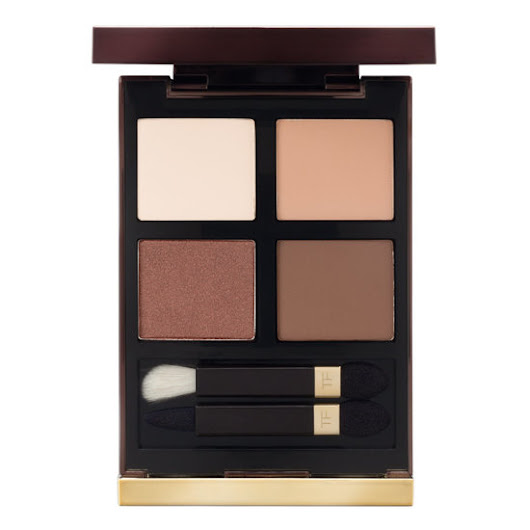 TOM FORD Eye Quad Cocoa Mirage | Beautylish