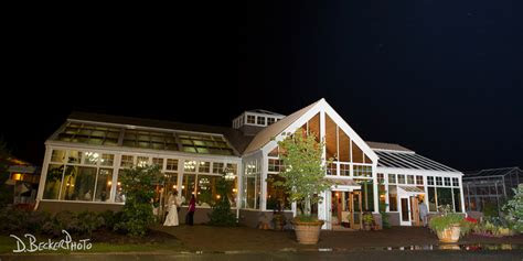 conservatory   sussex county fairgrounds weddings
