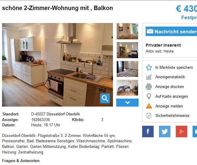Wg Zimmer In Mannheim: Wohnungsbetrug.blogspot.com: Msunca2006@gmail.com