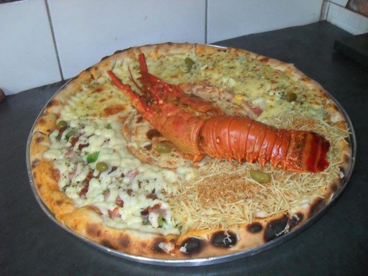 pizzaria batepapo brasil (4)