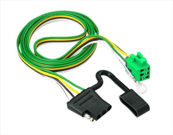 Wiring Diagram For 3 Way Switch  Trailer Wiring Harness