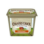 Country Crock Spread Spread 15oz (PACK OF 12)