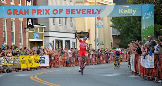 Kelly Automotive Group | Kelly Auto Group Proud To Sponsor The Gran Prix of Beverly