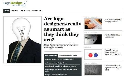 2010 09 21 16.30.45 23 Páginas web para inspirarnos con logos