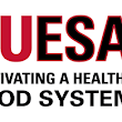 I just donated to CUESA, Center for Urban Education about Sustainable Agriculture. Do the same!