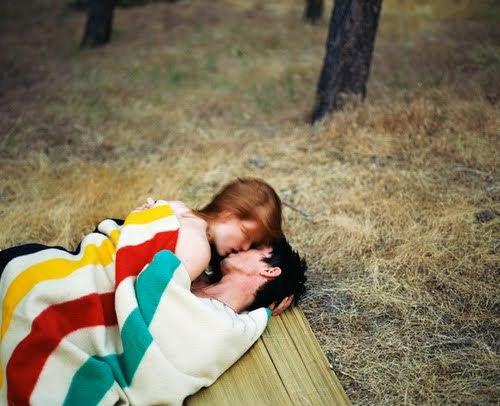 Não existem regras e limites quando se trata de amor. Lady Gaga