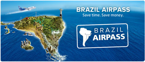 Travel Vacations to Brazil, Brazil Airpass, Flight Tickets, Tour Packages, Hotel Reservations, Amazon and Pantanal Ecotourism, Carnival, Lodges