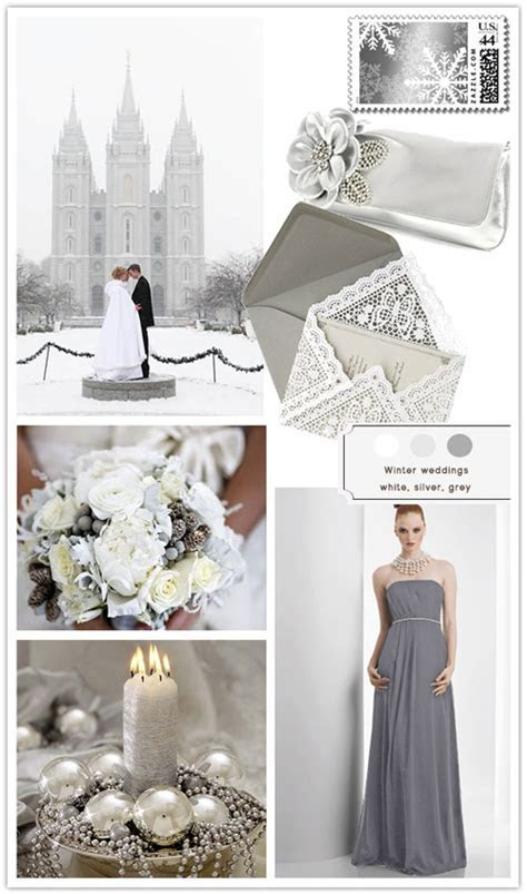 winter wedding ,Winter wonderland Ideas, winter weddings