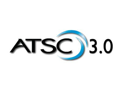 First Single Frequency Network ATSC 3.0 Experimental Broadcasts Under Way - ATSC