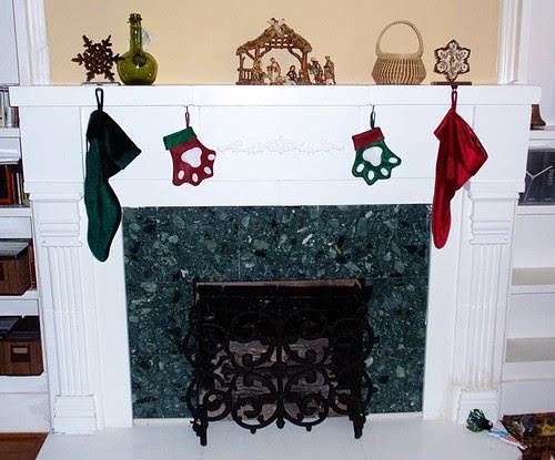 Christmas 2010 blog3