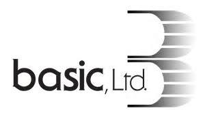 Basic Ltd   Garment bags, Wedding dress bags, Evidence