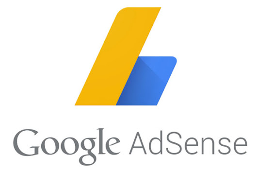 How to Earn Legit Money From Adsense?