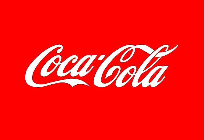Franchise Marketing Manager at Coca-Cola Company