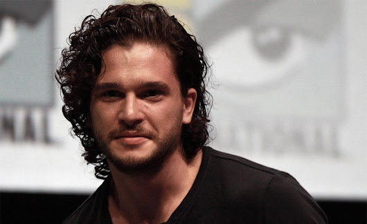 BBCs GUNPOWDER mit Kit Harington - PhantaNews