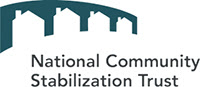 Natl Comm Stabilization Trust