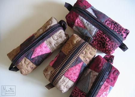 small bag :: liten veske #6