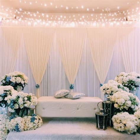 Wedding, Dais, Pelamin, Engagement, Home Services, Others