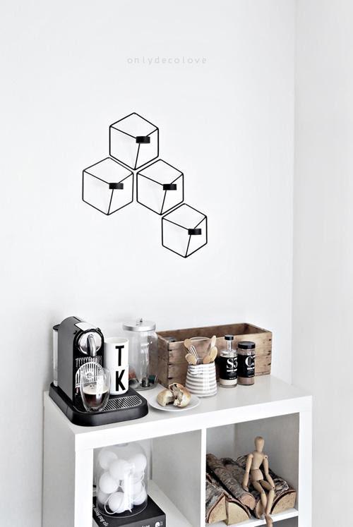 coffee-corner-onlydecolove