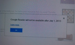 WTF! What reader do you use?