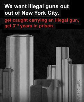Guns-prison5