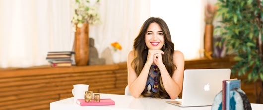 Build a Business You Love [Marie Forleo B-School Giveaway]