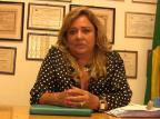 Suspeito de matar publicitário em Porto Alegre é identificado Ronaldo Bernardi/Reprodução