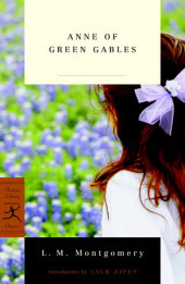 http://www.randomhouse.com/images/dyn/cover/?source=9780812979039&height=300&maxwidth=170