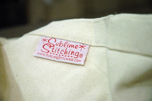 sublime stitching (1)b