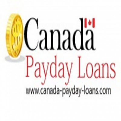 Instant Payday Loans With No Credit Checks