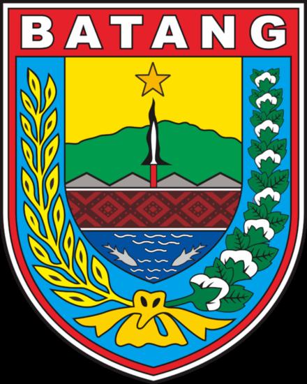 Kabupaten Batang