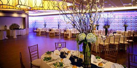 hotel indigo east  weddings  prices  wedding