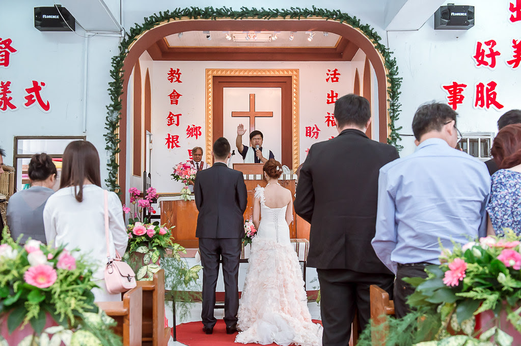 065那羅教會婚攝