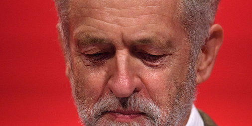 #Labour just suspended 2 more councillors over anti-Semitism allegations BI UK Politics #bbcdp #pmqs...
