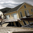 Sandy-Affected Businesses Turn to Alternative Lenders -