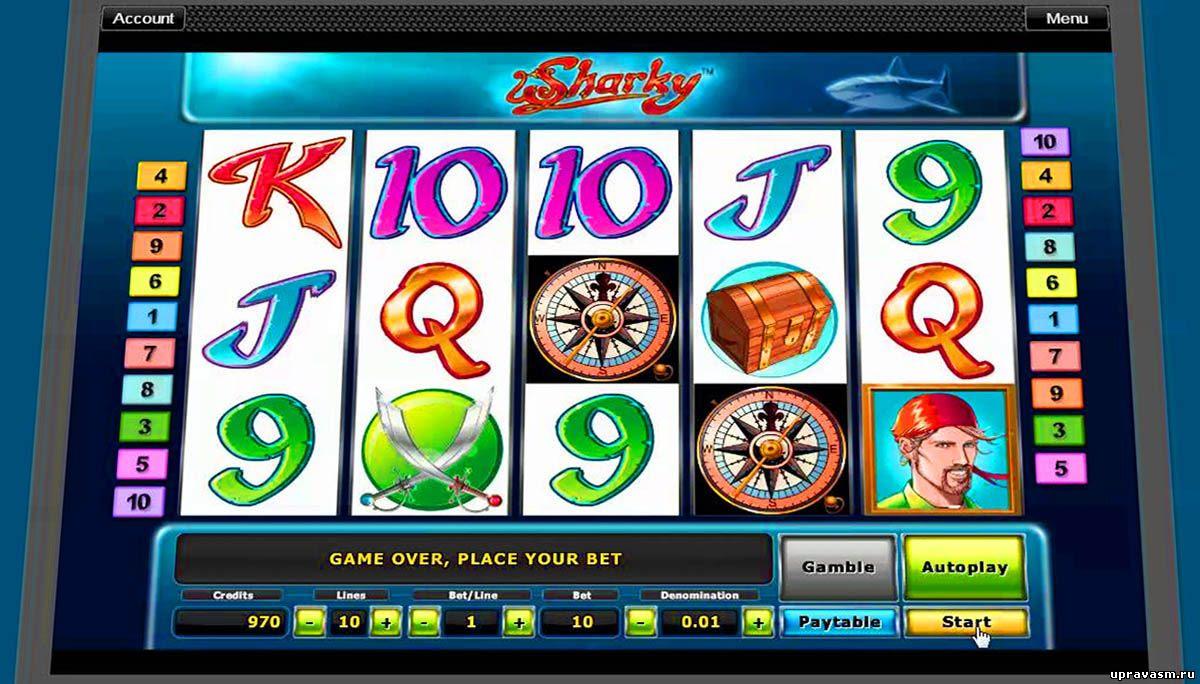 Sizzling spins шипящие вращения игровой автомат ставка онлайн