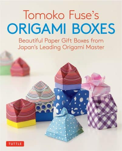 The Art of Crafting Origami Prize Pk - Pausitive Living