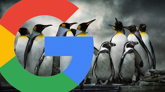 Google says Penguin recoveries have started to roll out now