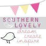 Southern Lovely