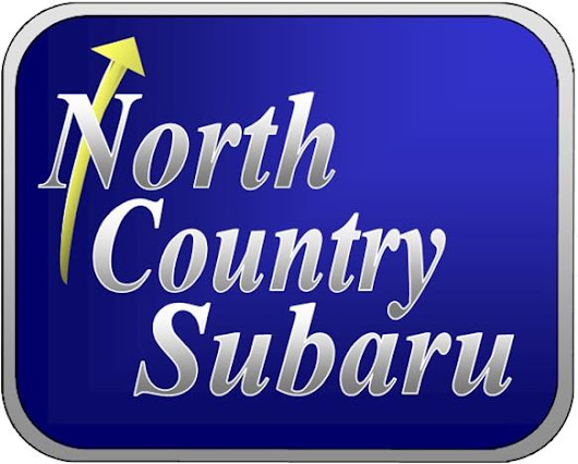 Subaru Car Repair & Service in Queensbury | North Country Subaru Service Department serving Schenectady, Saratoga Springs and Troy