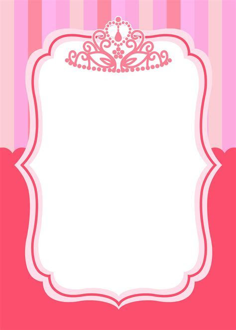 Princess Background Photos, Princess Background Vectors