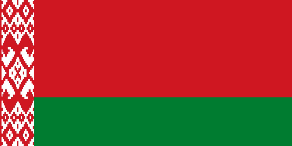 us national anthem roblox id