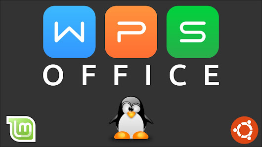 Alternativa ao MS Office em Linux, Android, Mac OS e Windows