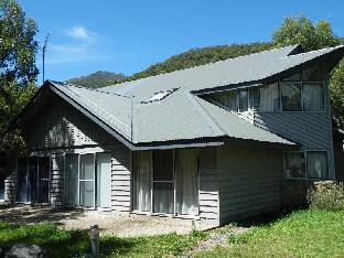 Kirkwood 4A Apartment - Woodridge Area Thredbo Village