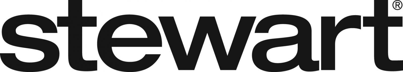 Lender: Stewart Lender Services