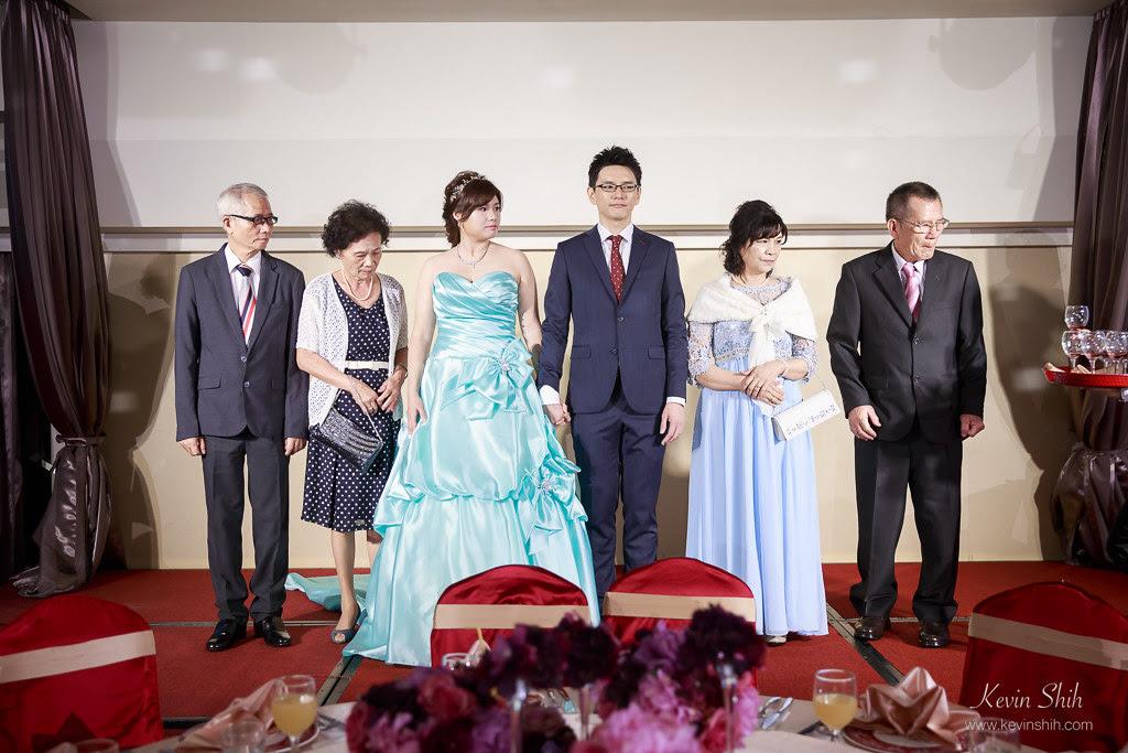 府中晶宴婚禮攝影_21