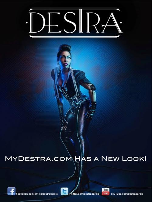 DESTRA 2013