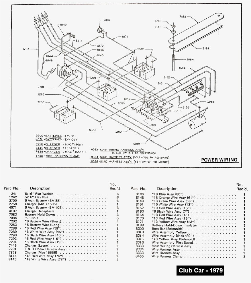[DIAGRAM] Bolens G14 Wiring Diagram FULL Version HD