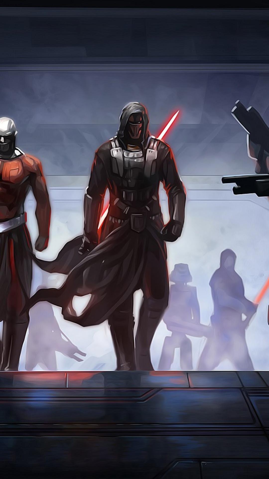 Star Wars Kotor Wallpaper 62 Images